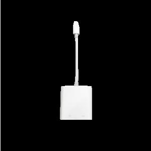 其他 Lightning USB 轉接線