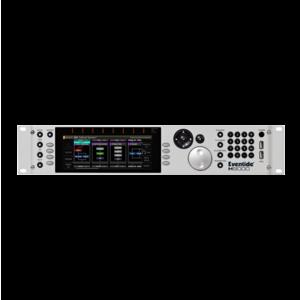 Eventide Eventide H9000 聲音處理