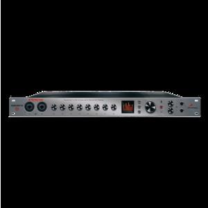 Antelope Audio Discrete 8 Premium 軟體套裝組