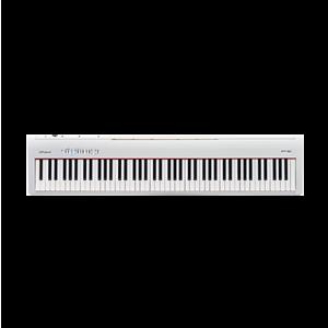 Roland FP-30 數位鋼琴 88 鍵