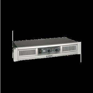 QSC GX5 功率擴大機
