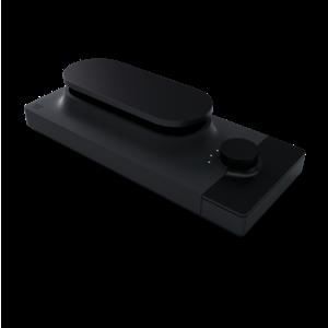 Expressive E Touché SE 地表最強演出控制介面 (USB 版)