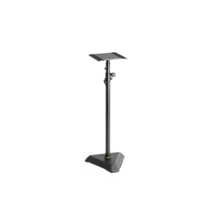 Gravity SP 3202 VT 喇叭架 (單個)