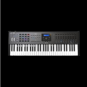 Arturia Keylab 61 MKII MIDI 鍵盤