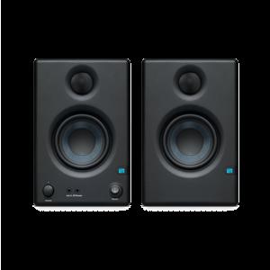 PreSonus Eris E3.5 監聽喇叭(一對)