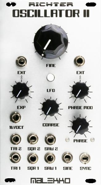 Oscillator2