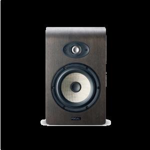 Focal Shape 65 監聽喇叭(一對)