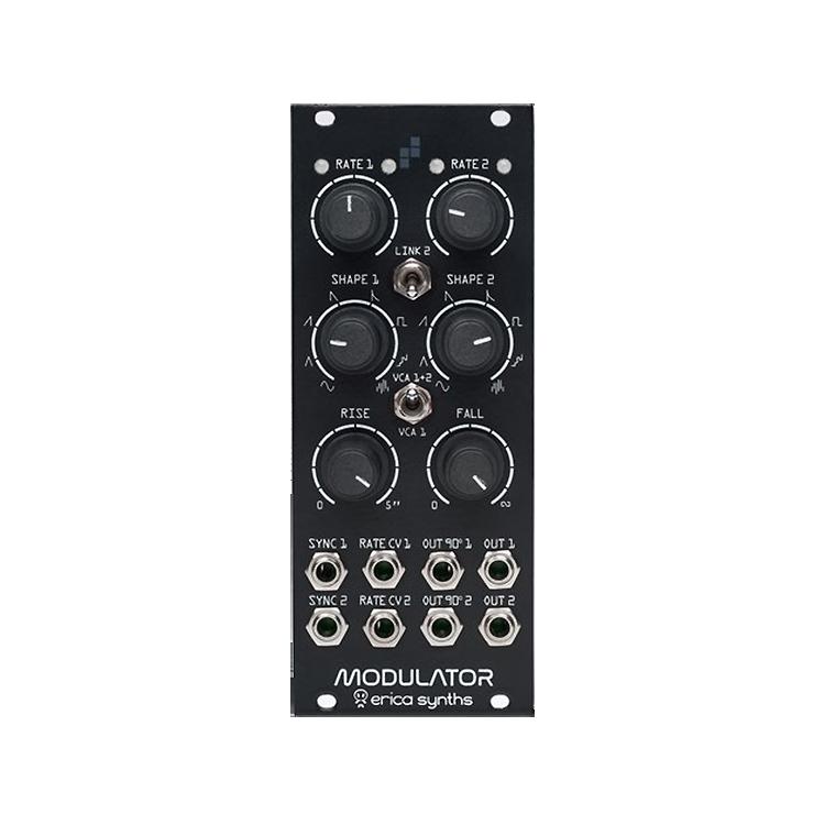 1 0002 drum modulator.jpg.840x560 q85 smart