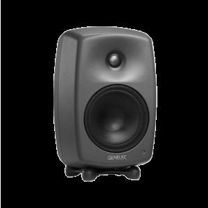 Genelec 8330A SAM™ 監聽喇叭(一對)