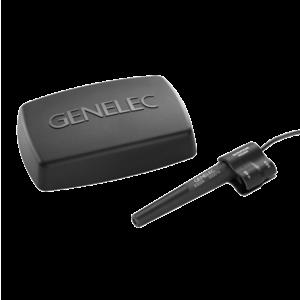 Genelec  GLM™ 3 監聽控制組(含軟體)