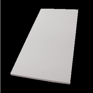 其他 玻璃纖維吸音板 60 X 120 cm