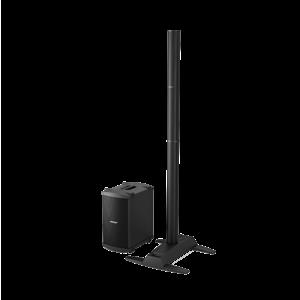 BOSE L1 Model II 可攜式擴聲系統