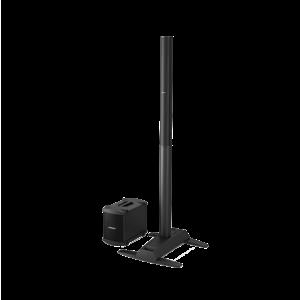 BOSE L1 Model 1S 可攜式擴聲系統