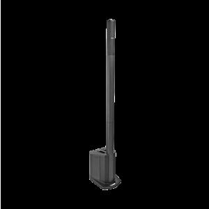 BOSE L1 Compact 可攜式擴聲系統