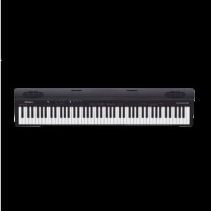Roland GO:PIANO88 數位鋼琴