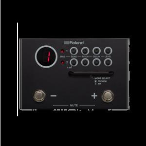 Roland TM-1 鼓拾音音源機