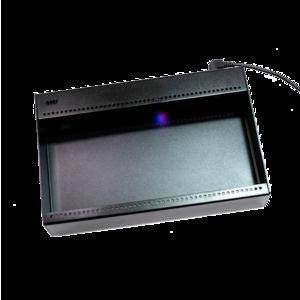 4ms PodX 模組合成器機殼
