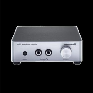 beyerdynamic A20 耳機擴大機