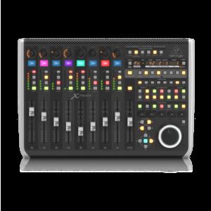 Behringer X-Touch DAW 控制器