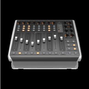 Behringer  X-Touch compact DAW 控制器