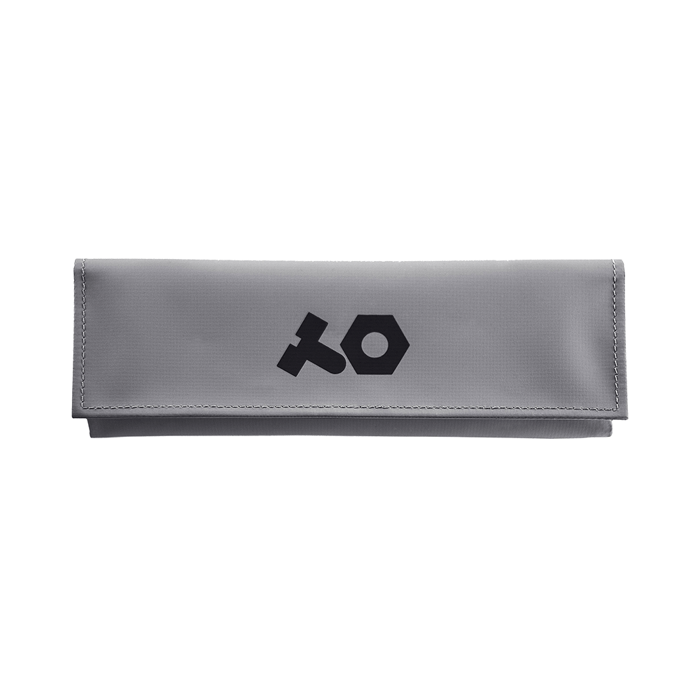 %e6%9c%aa%e5%91%bd%e5%90%8d 1 0001 teenage engineering 012xs005 pvc roll up bag 1445505
