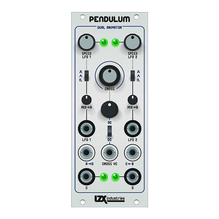 04 pendulum