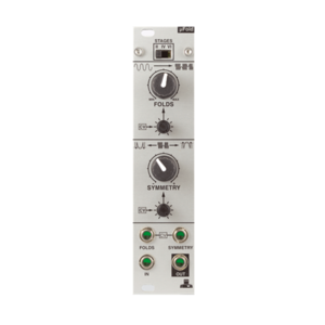 Intellijel µFold II