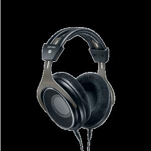 Shure SRH1840 全罩式監聽耳機