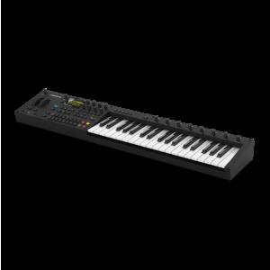 Elektron Digitone Keys FM 合成器鍵盤