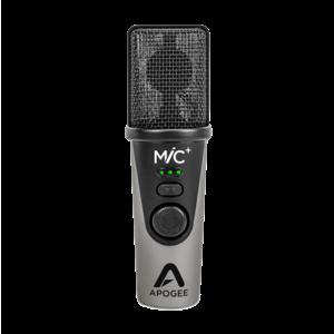 Apogee MiC+ USB 麥克風