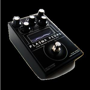 Gamechanger PLASMA 破音效果器