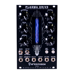 Thumb game 0006 plasma drive