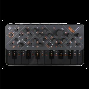 Modal SKULPT 合成器鍵盤