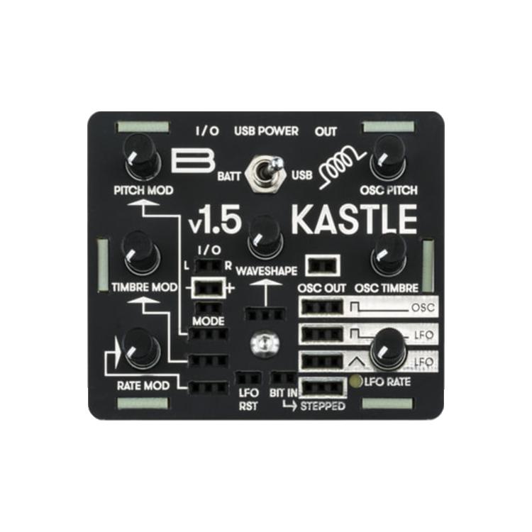 P5 kastlev1.51