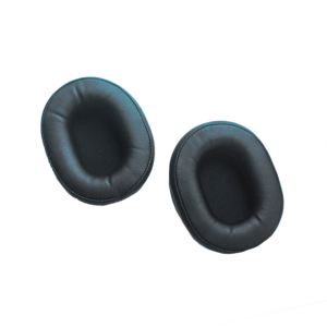 其他 7506/M50X 替換耳罩(一對)
