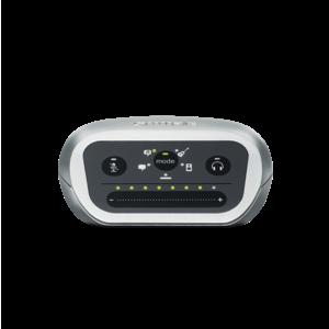 Shure MVi USB 錄音介面