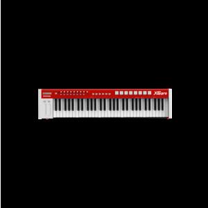 MIDIPLUS X6 PRO 61 鍵 MIDI 鍵盤