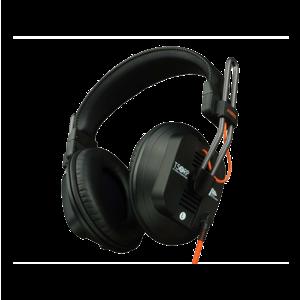 Fostex T50RPmk3 全罩式耳機