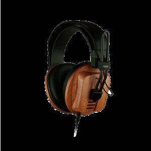 Fostex T60RP 全罩式耳機