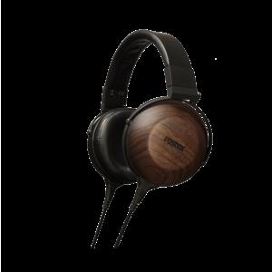 Fostex TH610 全罩式耳機
