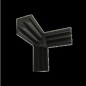 Thumb 750x750 0000 cd302
