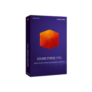 Thumb pluginpng 0002 sound forge pro 13