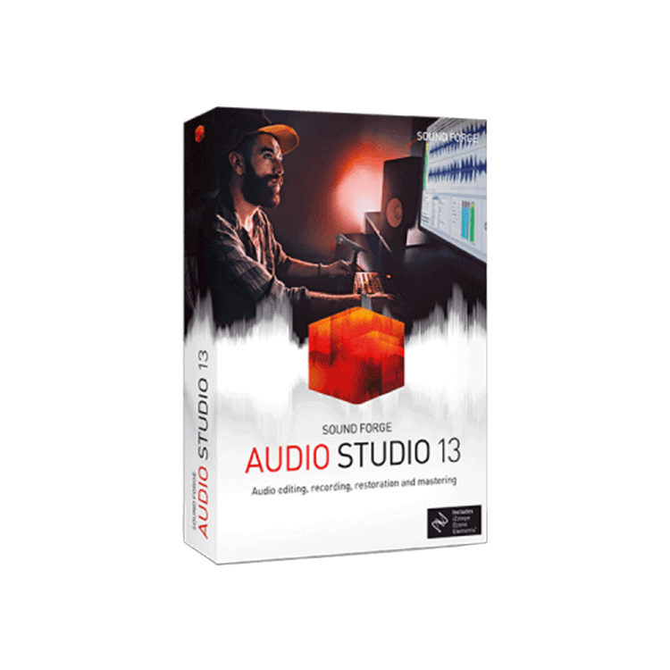 Pluginpng 0001 sound forge audio studio 13