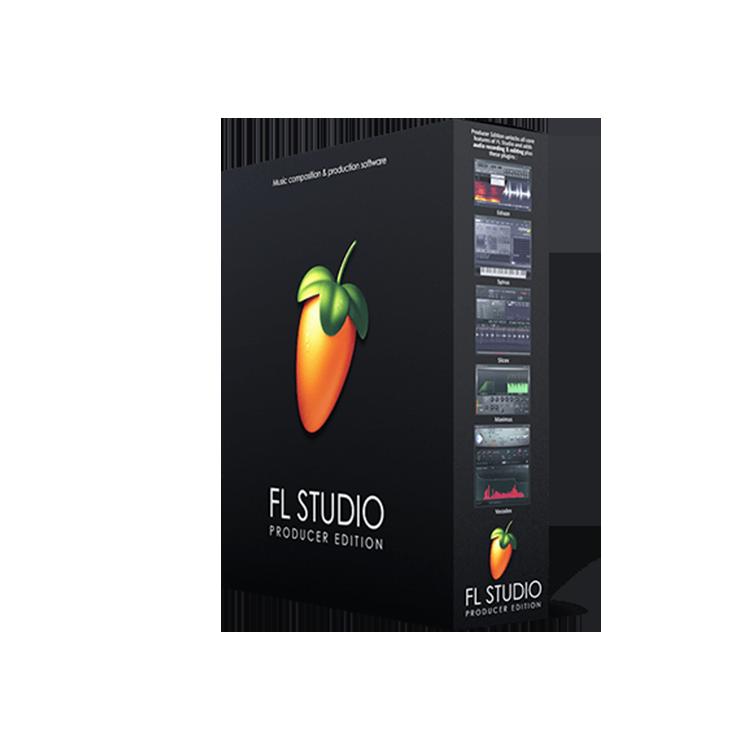 P 0002 studio prod