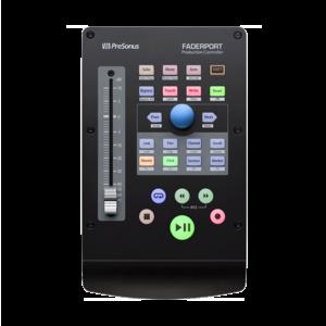 PreSonus Faderport V2 DAW 控制器