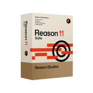 Thumb reason11 box suite