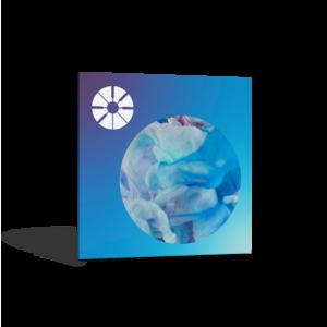 iZotope Iris 2 取樣音源插件