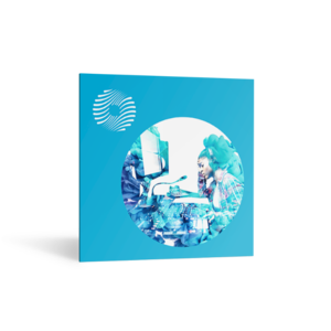 iZotope Ozone 9 Standard 音訊平衡插件