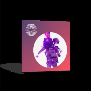iZotope VocalSynth 2 人聲插件