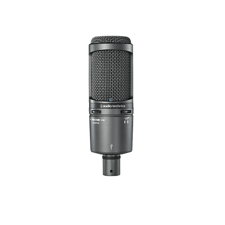 Png 0000  0017 audio technica at2020 usb